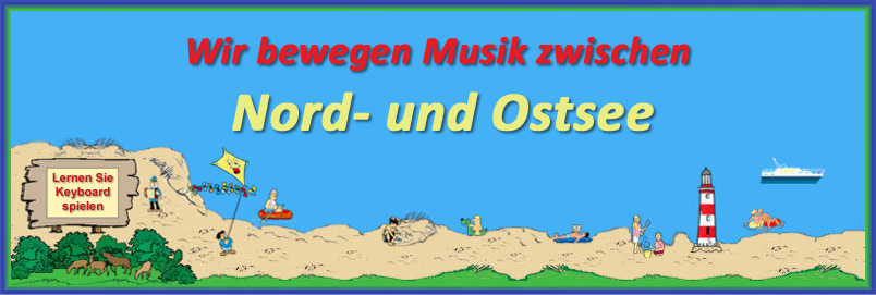 www.nord-ostsee.de (C) by: LMP-MEDIA